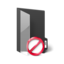 64x64 of Private Folder
