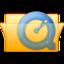 64x64 of Video alt Folder