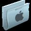 64x64 of Apple Folder