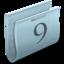 64x64 of Classic Folder