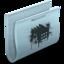 64x64 of Icons Folder