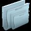 64x64 of Multi Folder