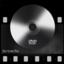 64x64 of fcs set4 dvd2