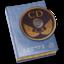 64x64 of Catalog CD