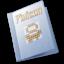 64x64 of Folder Icons