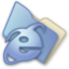 64x64 of Active x cache