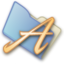 64x64 of Folder fonts