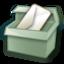 64x64 of Mailbox 1