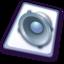 64x64 of Midi clip