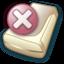 64x64 of Network hd offline