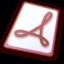 64x64 of Pdf file