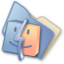 64x64 of Programs mac