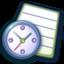 64x64 of Scheduled tasks
