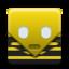 64x64 of BeeJive BeeThing