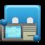 64x64 of Cydia