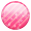 64x64 of Pink button