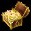 64x64 of Treasure