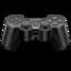 64x64 of PS3 Joystick