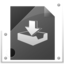 64x64 of DownloadBox