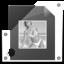 64x64 of ImageBox