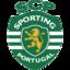 64x64 of Sporting CP Lisbon