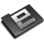 64x64 of Enhanced Labs Black
