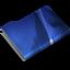 64x64 of Adobe Contribute CS 3