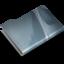 64x64 of Adobe DeviceCentral CS 3