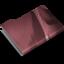 64x64 of Adobe Flash Encoder CS 3