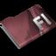 64x64 of Adobe Flash Video Encoder CS3 Overlay