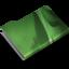 64x64 of Adobe Version Cue CS 3