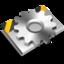64x64 of Developer