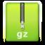 64x64 of gz