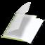 64x64 of Documents vert
