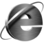 64x64 of Q's IE Metal