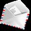 64x64 of Qx9 Vista Mail