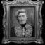 64x64 of Victors Portrait