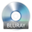 64x64 of BLURAY