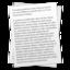 64x64 of Document
