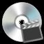 64x64 of DVD Creator