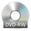 64x64 of DVD RW