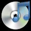 64x64 of iTunes