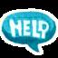 64x64 of Help Info