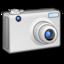 64x64 of Hardware Camera