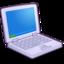 64x64 of Hardware Laptop 1