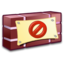 64x64 of System Firewall 1