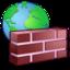 64x64 of System Firewall 2