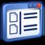 64x64 of Windows View Detail