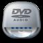 64x64 of Drive Dvd Audio