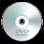 64x64 of Dvd Audio